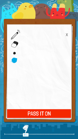 2013-11-06 Screen 9