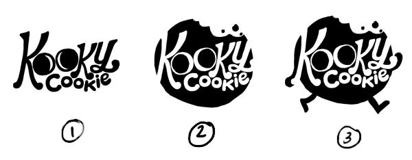 logo lockups