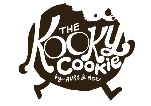 The-Kooky-Cookie